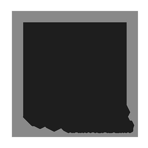 Austen Hair Academy