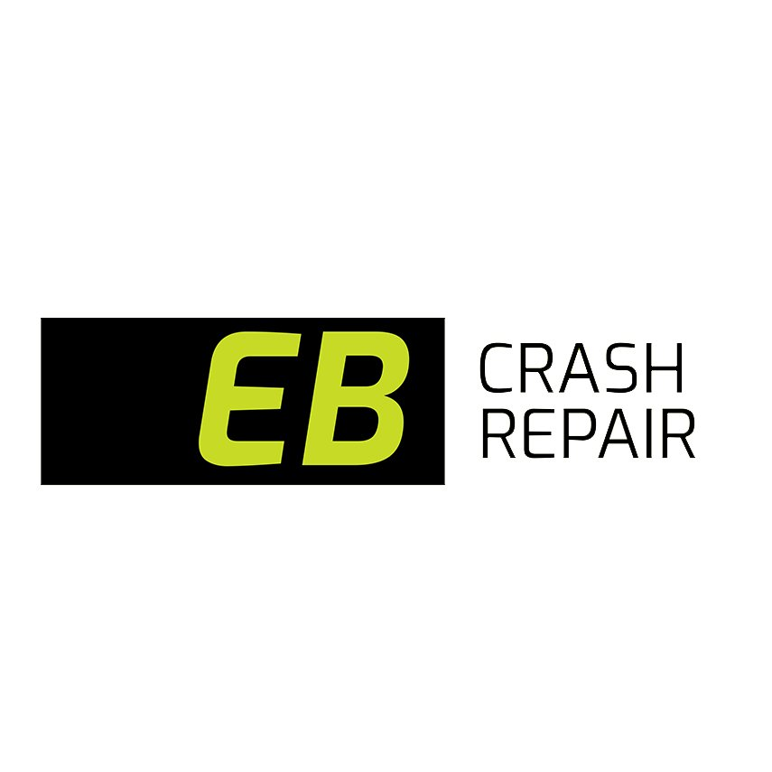 EB Crash Repair