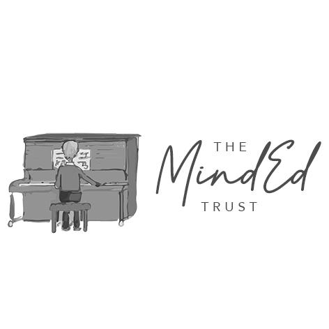 The Mind Ed Trust
