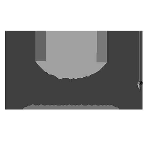 Revival Sanctuary