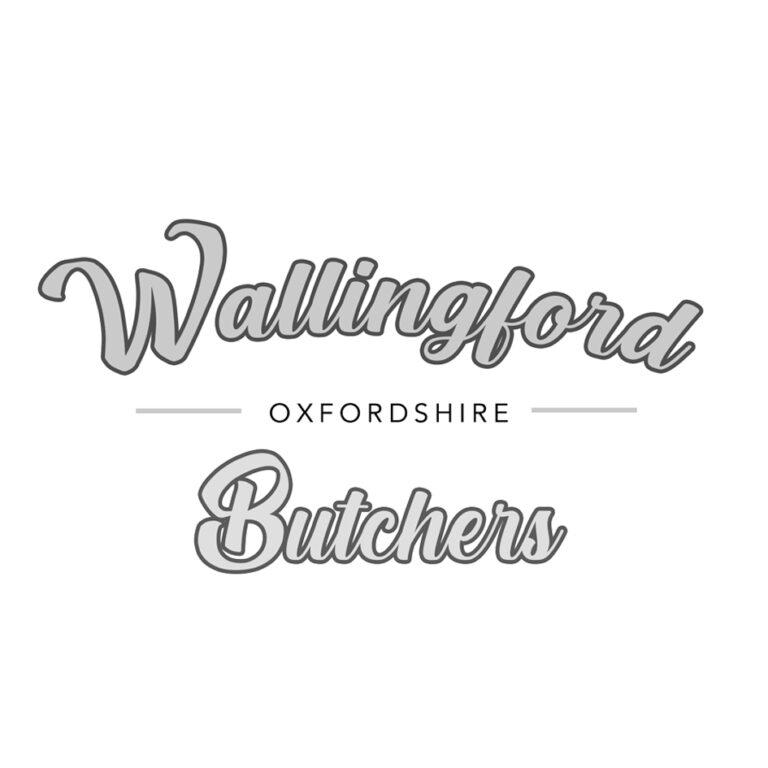 Wallingford Butchers