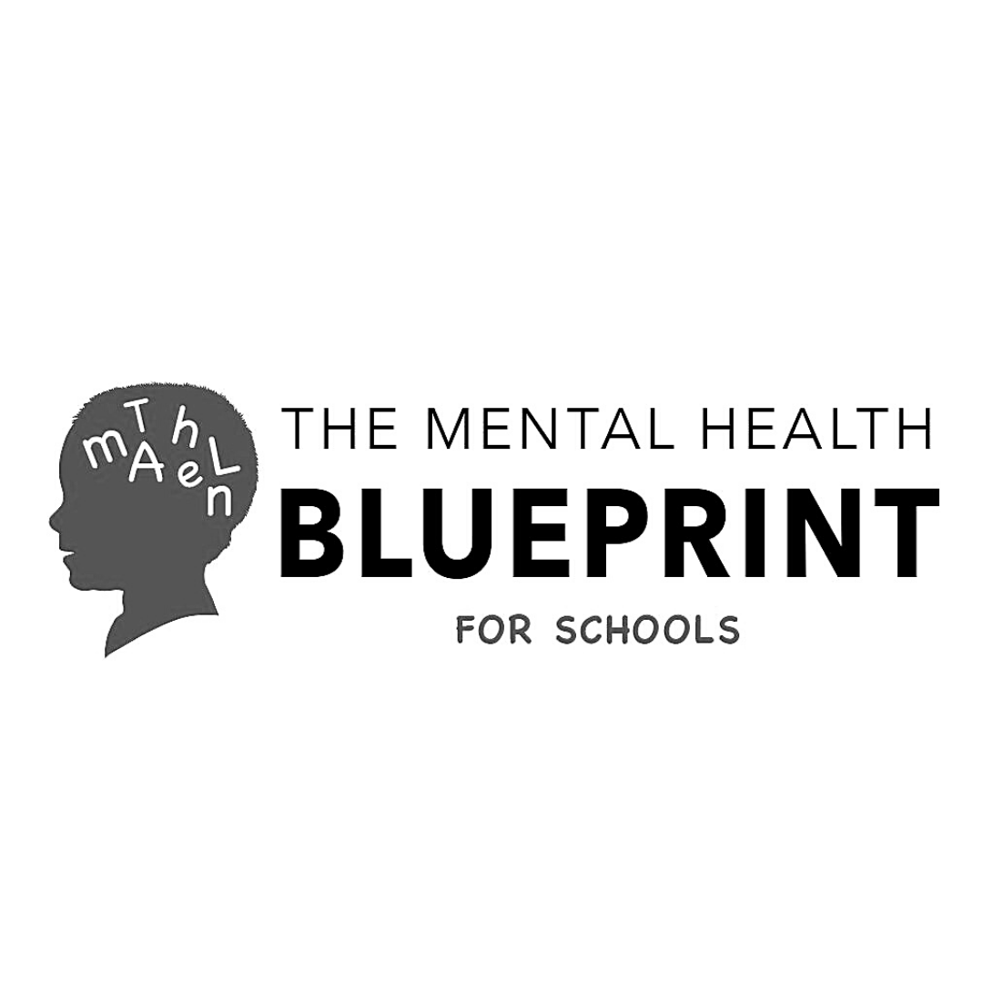 The Mental Health Blueprint
