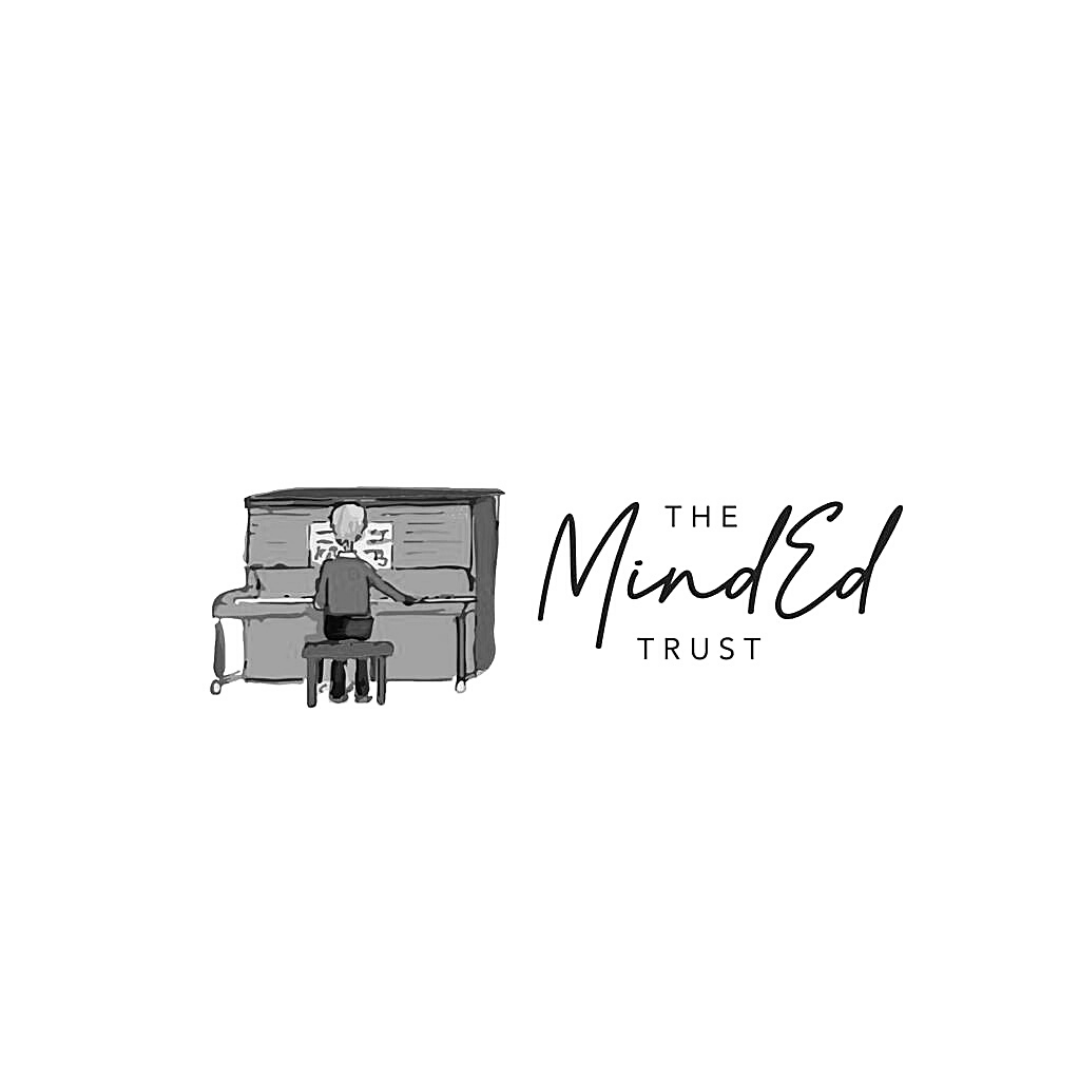 The MindEd Trust