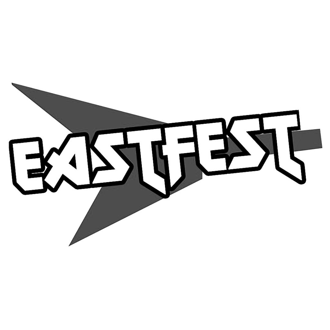 EastFest