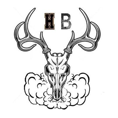 Hertfordshire Barbarians